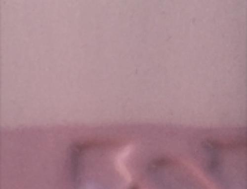EGM 62/001 – ENGOBE LILA